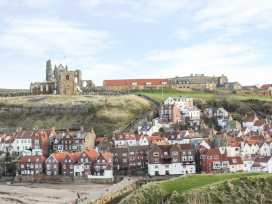 Manor House - Whitby & North Yorkshire - 972985 - thumbnail photo 24