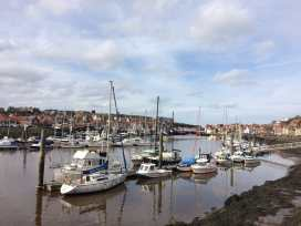 Manor House - Whitby & North Yorkshire - 972985 - thumbnail photo 25