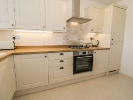 Wynding Apartment - Northumberland - 973025 - thumbnail photo 9