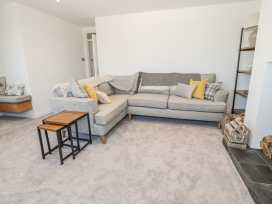 Wynding Apartment - Northumberland - 973025 - thumbnail photo 1