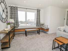 Wynding Apartment - Northumberland - 973025 - thumbnail photo 5
