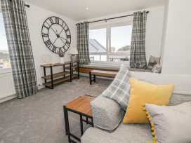Wynding Apartment - Northumberland - 973025 - thumbnail photo 6