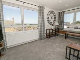 Wynding Apartment - Northumberland - 973025 - thumbnail photo 7
