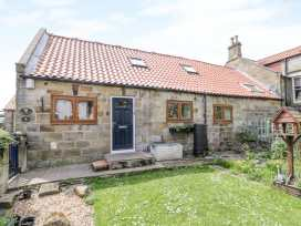 Fern Cottage - Whitby & North Yorkshire - 973028 - thumbnail photo 17