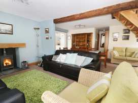 Fern Cottage - Whitby & North Yorkshire - 973028 - thumbnail photo 2