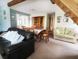 Fern Cottage - Whitby & North Yorkshire - 973028 - thumbnail photo 3