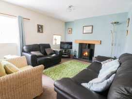 Fern Cottage - Whitby & North Yorkshire - 973028 - thumbnail photo 4