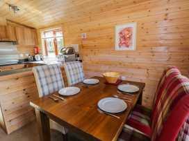 Ash Lodge - Birch - Lake District - 973055 - thumbnail photo 6