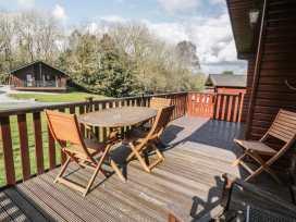 Ash Lodge - Birch - Lake District - 973055 - thumbnail photo 11