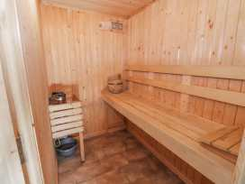 Ash Lodge - Birch - Lake District - 973055 - thumbnail photo 10