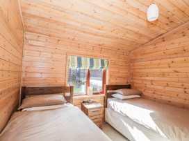 Ash Lodge - Birch - Lake District - 973055 - thumbnail photo 8