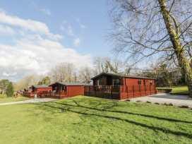 Ash Lodge - Birch - Lake District - 973055 - thumbnail photo 1