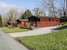 Ash Lodge - Willow - Lake District - 973056 - thumbnail photo 1
