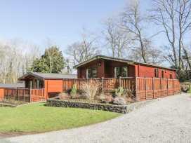 Ash Lodge - Willow - Lake District - 973056 - thumbnail photo 2