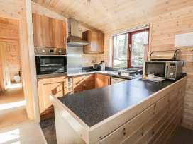 Ash Lodge - Willow - Lake District - 973056 - thumbnail photo 8