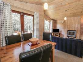 Ash Lodge - Willow - Lake District - 973056 - thumbnail photo 6