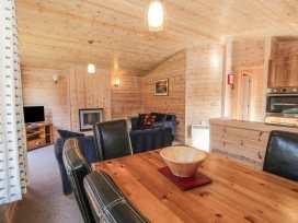 Ash Lodge - Willow - Lake District - 973056 - thumbnail photo 7