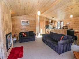 Ash Lodge - Willow - Lake District - 973056 - thumbnail photo 4