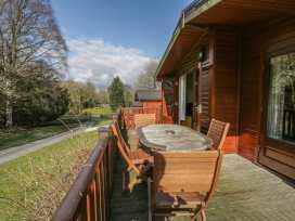 Ash Lodge - Willow - Lake District - 973056 - thumbnail photo 13