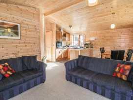 Ash Lodge - Willow - Lake District - 973056 - thumbnail photo 5