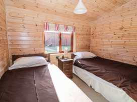 Ash Lodge - Willow - Lake District - 973056 - thumbnail photo 10