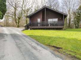 Elm Lodge-Oak - Lake District - 973057 - thumbnail photo 1