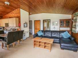 Elm Lodge-Oak - Lake District - 973057 - thumbnail photo 2