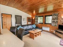 Elm Lodge-Oak - Lake District - 973057 - thumbnail photo 3