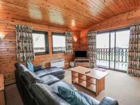 Elm Lodge-Oak - Lake District - 973057 - thumbnail photo 4