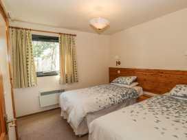 Elm Lodge-Oak - Lake District - 973057 - thumbnail photo 6