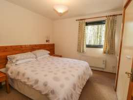 Elm Lodge-Oak - Lake District - 973057 - thumbnail photo 7