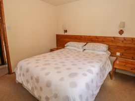 Elm Lodge-Oak - Lake District - 973057 - thumbnail photo 8