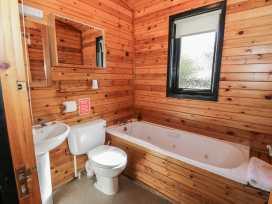 Elm Lodge-Oak - Lake District - 973057 - thumbnail photo 9