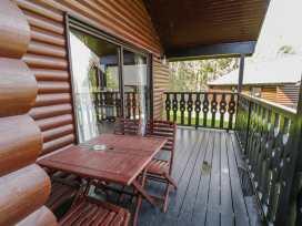 Elm Lodge-Oak - Lake District - 973057 - thumbnail photo 10