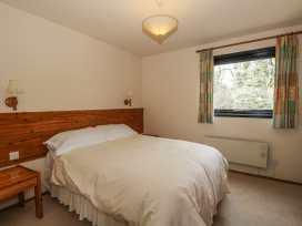 Elm Lodge - Pine - Lake District - 973058 - thumbnail photo 7