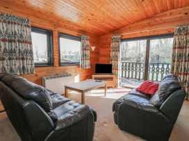 Elm Lodge - Pine - Lake District - 973058 - thumbnail photo 2