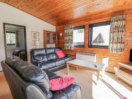 Elm Lodge - Pine - Lake District - 973058 - thumbnail photo 3