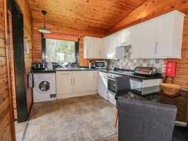 Elm Lodge - Pine - Lake District - 973058 - thumbnail photo 5