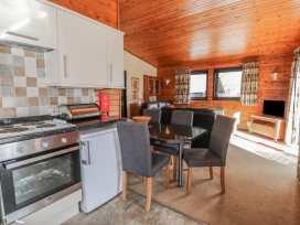 Elm Lodge - Pine - Lake District - 973058 - thumbnail photo 6