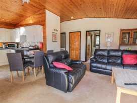 Elm Lodge - Pine - Lake District - 973058 - thumbnail photo 4