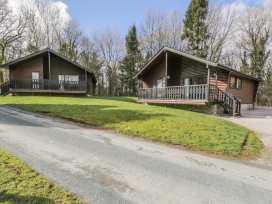 Elm Lodge - Pine - Lake District - 973058 - thumbnail photo 1