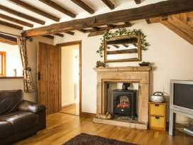 Clove Cottage - Lake District - 973074 - thumbnail photo 5