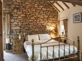 Clove Cottage - Lake District - 973074 - thumbnail photo 7