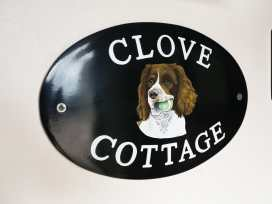 Clove Cottage - Lake District - 973074 - thumbnail photo 2
