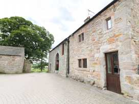 Clove Cottage - Lake District - 973074 - thumbnail photo 1