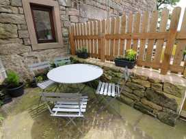 Clove Cottage - Lake District - 973074 - thumbnail photo 14