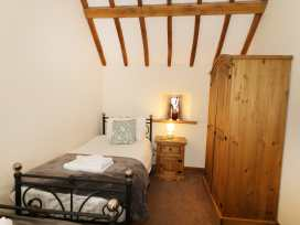 Clove Cottage - Lake District - 973074 - thumbnail photo 10