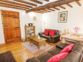 Clove Cottage - Lake District - 973074 - thumbnail photo 3