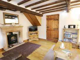 Clove Cottage - Lake District - 973074 - thumbnail photo 4