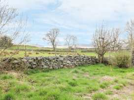 8 Pen Y Garreg - North Wales - 973075 - thumbnail photo 15